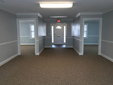 Entry w offices.JPG
