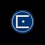 EGE Capital Logo TRANS.png