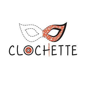 Clochette.jpg