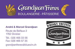Grandjean.png