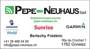 PepeNeuhaus.png