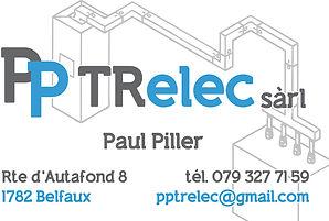 PPtrelec 1-1.jpg