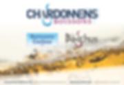 Chardonnens.png