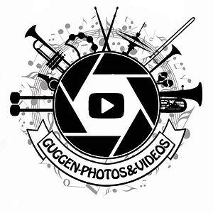 Guggen_photos_et_vidéos.jpg