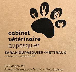 Dupasquier.png
