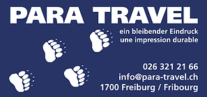 Para Travel.png