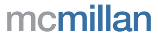 McMillan Staff Development logo PNG.png