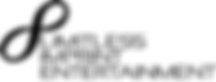 Limitless imprint logo.png