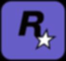 Rockstar_San_Diego_Logo.svg.png