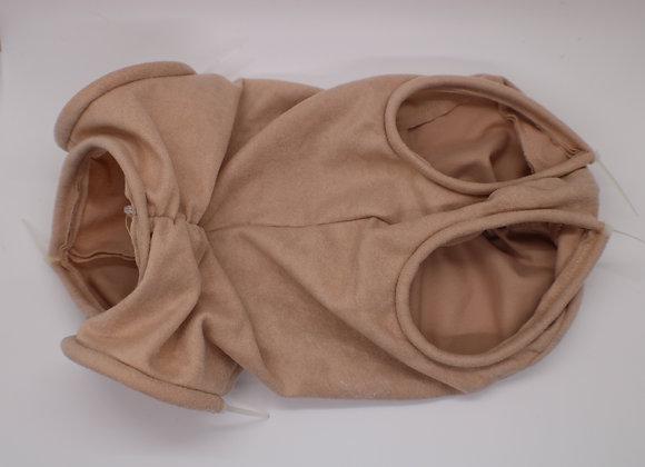 22 inch cloth body for Reborns
