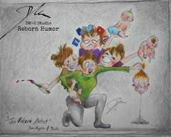 The Reborn Artist.jpg