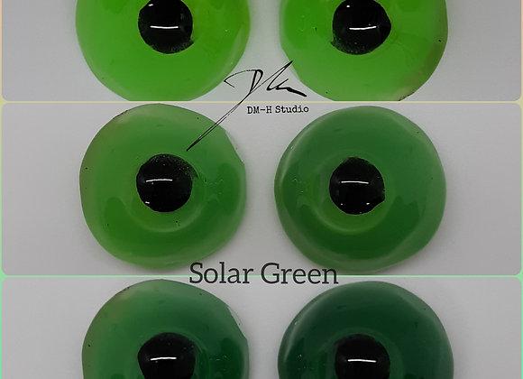 SOLAR FoLLoWING Eyes 25mm