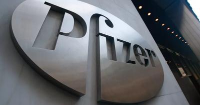 輝瑞Pfizer與Airgle 共創健康職場