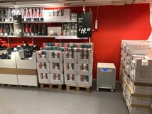 IKEA-2.jpeg