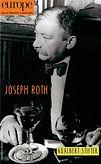 UNE-Joseph-Roth-e1571584430787.jpg