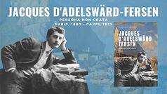 Jacques d'Adelsward.png