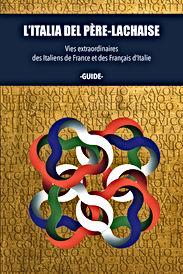 copertina_père-Lachaise.jpg