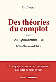 Des théories du complot