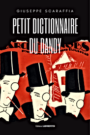 Giuseppe Scaraffia, Petit dictionnaire d