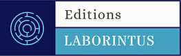 laborintus.jpg