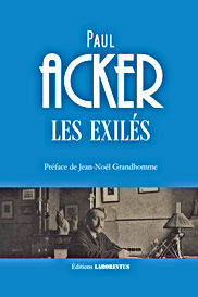 Paul Acker_couverture_01.jpg