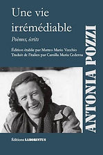 Antonia Pozzi, Editions Laborintus.jpg