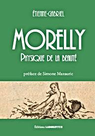 morelly couverture.png