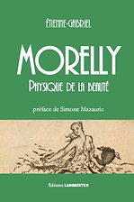 Etienne Morelly.png