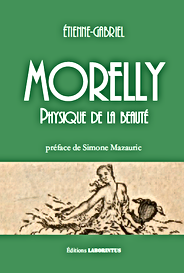 Etienne Morelly