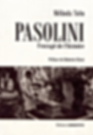 pasolini_edited.png