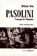 pasolini_edited.png