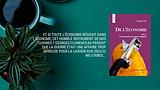 François Vatin, De l'économie, Editions Laborintuspng