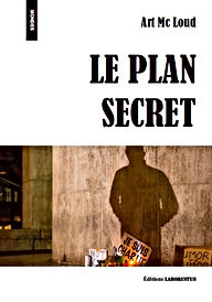 Le Plan Secret d'Art MC Loud