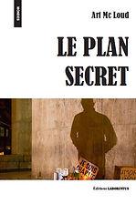 Le plan secret.jpg