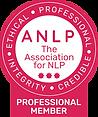 Association PNL