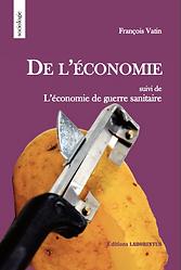 De l'économie