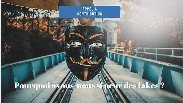 Appel_à_contribution.jpg