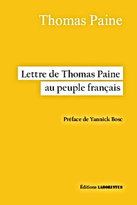 thomas paine couverture (2)_edited.jpg