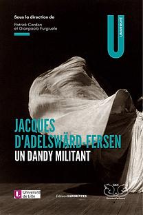 JACQUES D'ADELSWARD FERSEN.png
