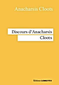 anacharsi cloots