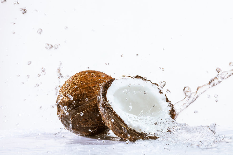 cracked-coconut.jpg