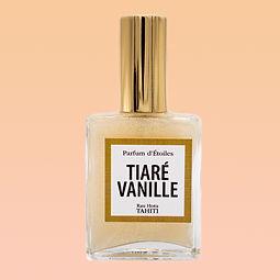 Ori Mist Tiare Vanille.jpg