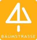 Baumstrasse - Δρόμος με δέντρα