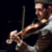 μαθηματα βιολιου online