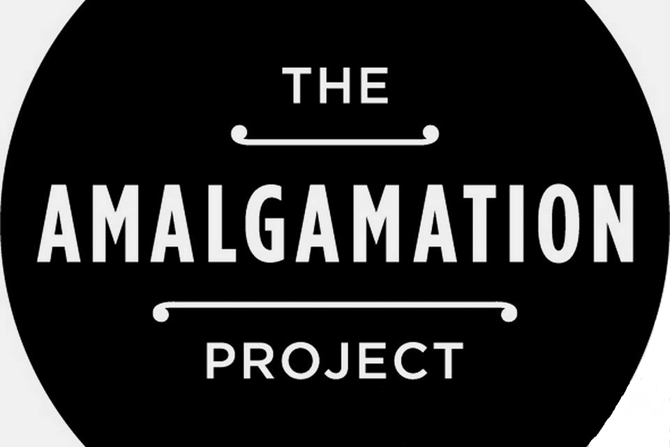 The Amalgamation Project