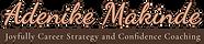 Adenike-Makinde-Logo-v3.png