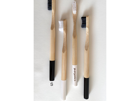 "BAMBOO ""For me"" toothbrush"