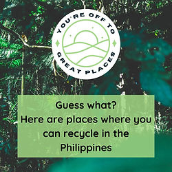 Recycling%20in%20the%20Philippines_edite