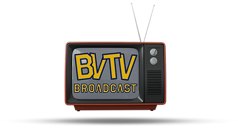 BVTV Logo Boradcast new.png