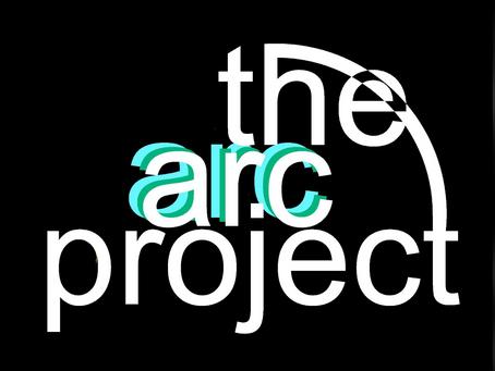 Arc Project - Digital edition